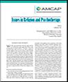 The AMCAP Journal Image