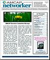 Networker Newsletter Image